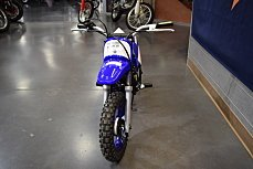 2018 Yamaha PW50 for sale 200508010