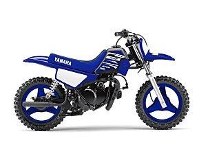 2018 Yamaha PW50 for sale 200565140
