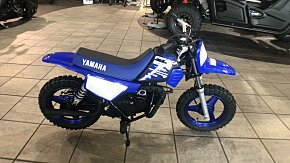 2018 Yamaha PW50 for sale 200593135