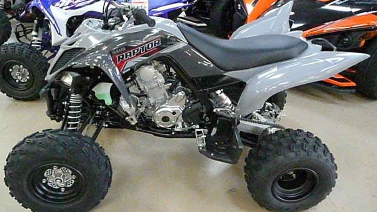 2018 yamaha raptor 700 for sale near unionville virginia 22567 motorcycles on autotrader. Black Bedroom Furniture Sets. Home Design Ideas