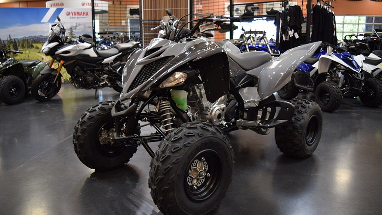 2018 Yamaha Raptor 700 for sale near Chandler, Arizona ...