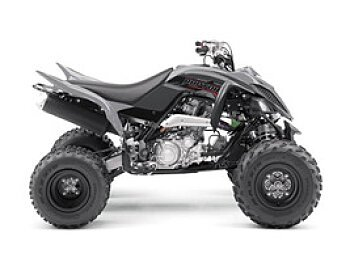 2018 Yamaha Raptor 700 for sale 200538859