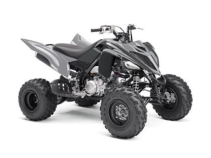 2018 Yamaha Raptor 700 for sale 200481681