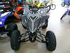 2018 Yamaha Raptor 700 for sale 200487205