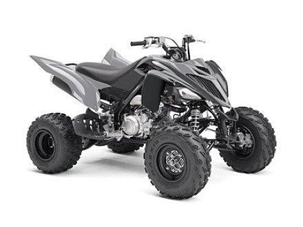 2018 Yamaha Raptor 700 for sale 200508074