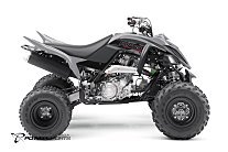 2018 Yamaha Raptor 700 for sale 200508434