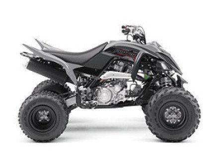 2018 Yamaha Raptor 700 for sale 200526082