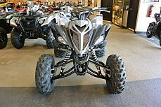 2018 Yamaha Raptor 700 for sale 200535827