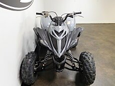 2018 Yamaha Raptor 700 for sale 200538387
