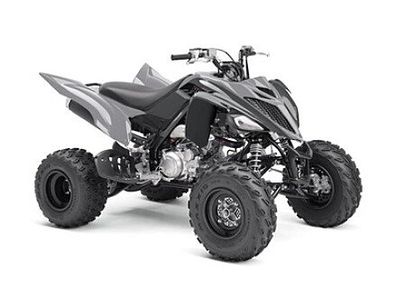 2018 Yamaha Raptor 700 for sale 200543621