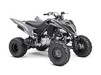 2018 Yamaha Raptor 700 for sale 200544214