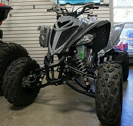 2018 Yamaha Raptor 700 for sale 200570289