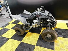 2018 Yamaha Raptor 700 for sale 200592417