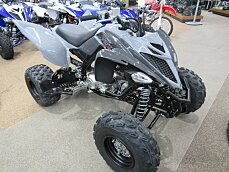 2018 Yamaha Raptor 700 for sale 200595641