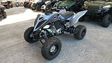 2018 Yamaha Raptor 700 for sale 200624385