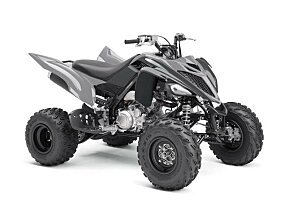 2018 Yamaha Raptor 700 for sale 200654911