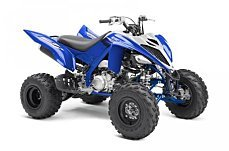 2018 Yamaha Raptor 700R for sale 200588367