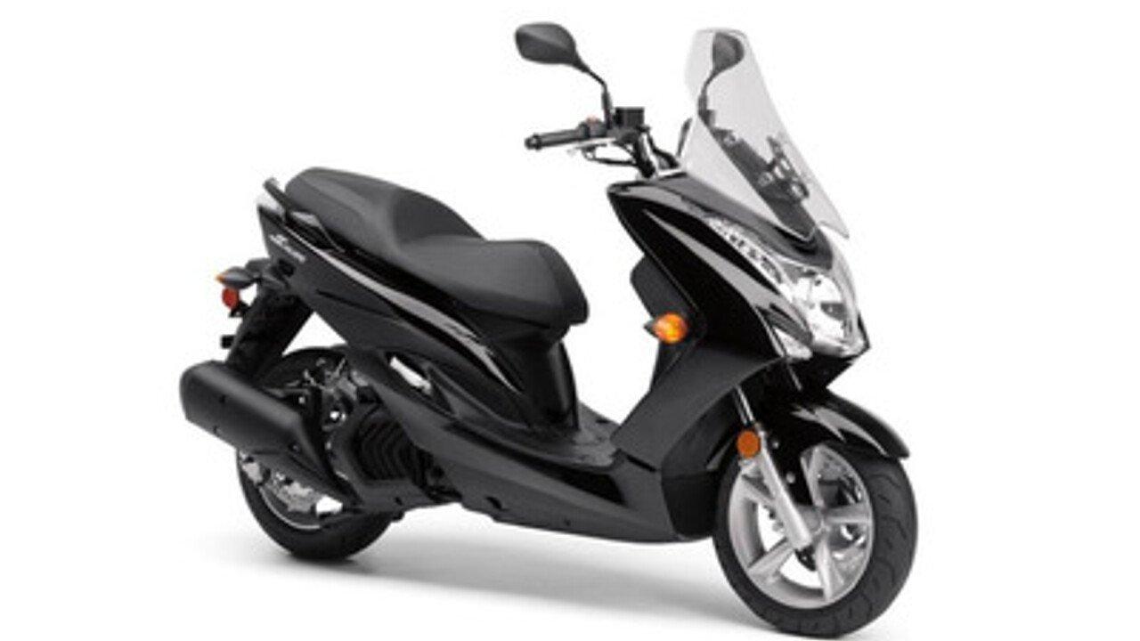 2018 Yamaha Smax for sale 200549123