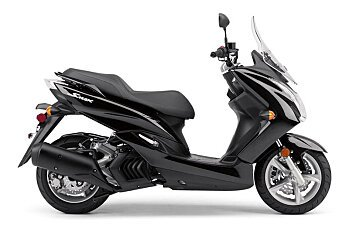 2018 Yamaha Smax for sale 200585060