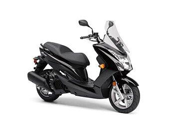 2018 Yamaha Smax for sale 200625407