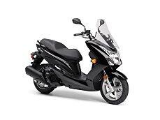 2018 Yamaha Smax for sale 200578746