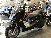2018 Yamaha Smax for sale 200626660