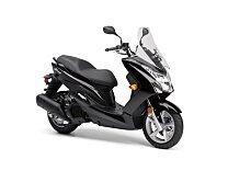 2018 Yamaha Smax for sale 200626662