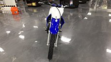 2018 Yamaha TT-R110E for sale 200513812
