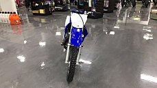 2018 Yamaha TT-R110E for sale 200513814