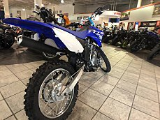2018 Yamaha TT-R125LE for sale 200552038