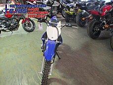 2018 Yamaha TT-R125LE for sale 200612847