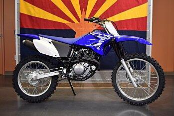 2018 Yamaha TT-R230 for sale 200515694