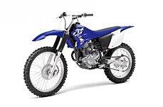 2018 Yamaha TT-R230 for sale 200519699