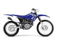 2018 Yamaha TT-R230 for sale 200529399