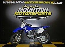 2018 Yamaha TT-R230 for sale 200545430