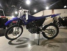 2018 Yamaha TT-R230 for sale 200546356