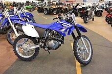 2018 Yamaha TT-R230 for sale 200599654