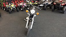 2018 Yamaha V Star 250 for sale 200507024