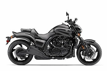 2018 Yamaha VMax for sale 200516874