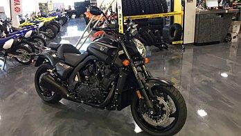 2018 Yamaha VMax for sale 200516944