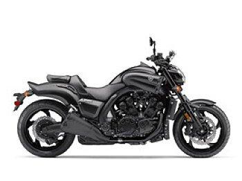 2018 Yamaha VMax for sale 200526114