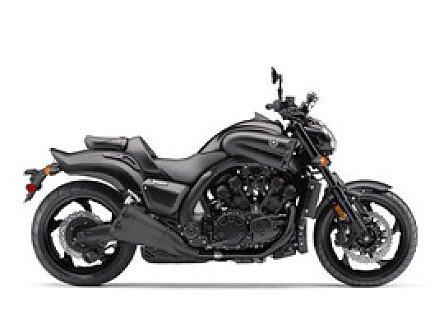 2018 Yamaha VMax for sale 200522354