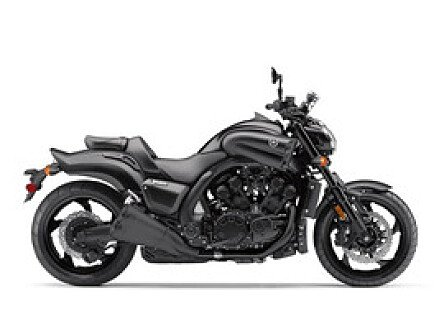 2018 Yamaha VMax for sale 200532160