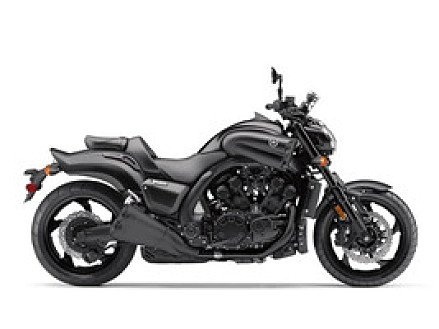 2018 Yamaha VMax for sale 200535012