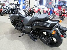 2018 Yamaha VMax for sale 200548991