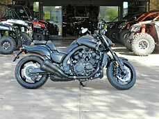 2018 Yamaha VMax for sale 200565617