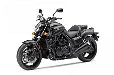 2018 Yamaha VMax for sale 200598263