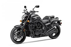 2018 Yamaha VMax for sale 200607933