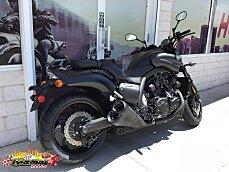 2018 Yamaha VMax for sale 200616730