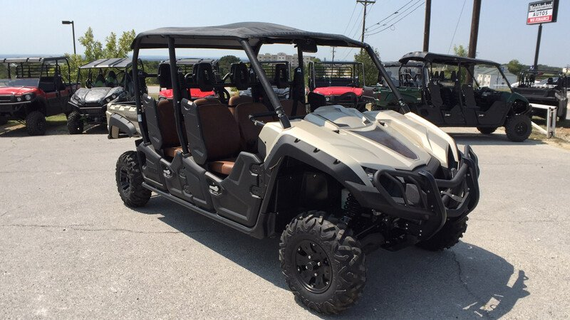yamaha viking for sale. 2018 yamaha viking for sale 200489602